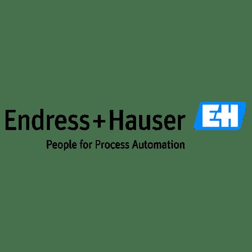EndressHauser
