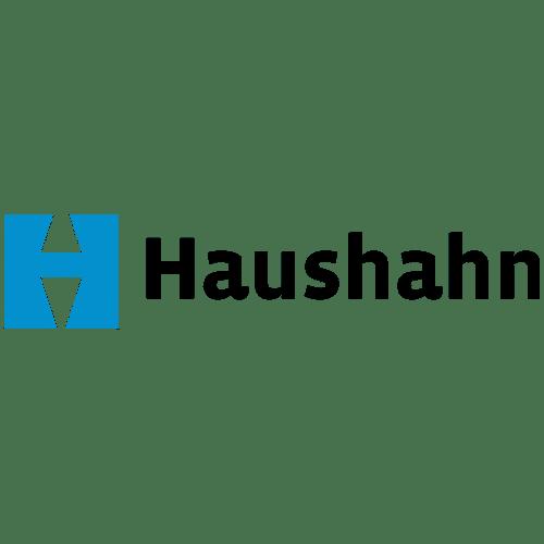 HR-Office GmbH – Ihr Partner für wertschätzende u. zielgerichtete Personalvermittlung, Direktansprache via Social Media und Recruitment Process Outsourcing.