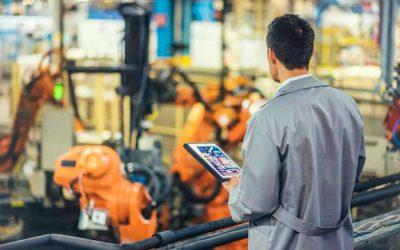 LEAD ENGINEERS SYSTEMS (M/F/D) PROZESSLEITTECHNIK / AUTOMATISIERUNG