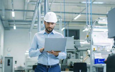 (Senior) EHS Engineer / Ingenieur (m/w/d) für Umweltschutz, Gesundheit und Arbeitssicherheit