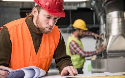 Techniker/ Ingenieur (m/w/d) Applikationsunterstützung
