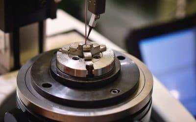 Wartungstechniker (m/w/d) Mechanische Instandhaltung
